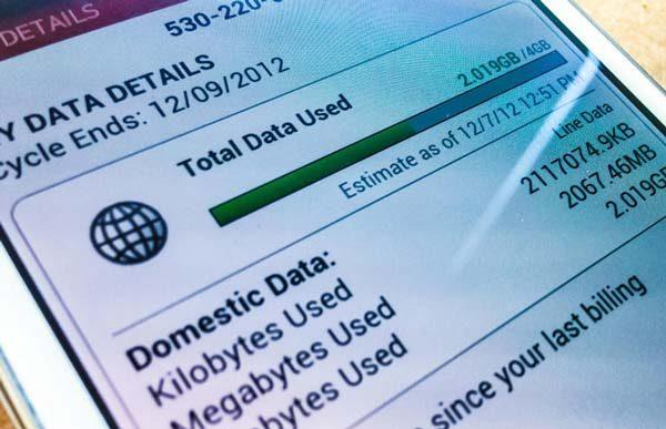 ۶ روش برای آنکه سرعت اینترنت را افزایش دهیم