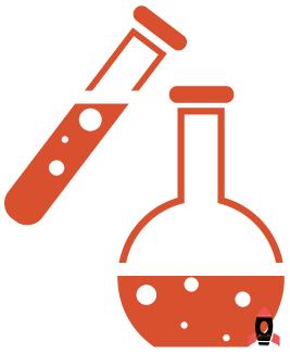 آزمایشهای نمایشی از رفتار گازها