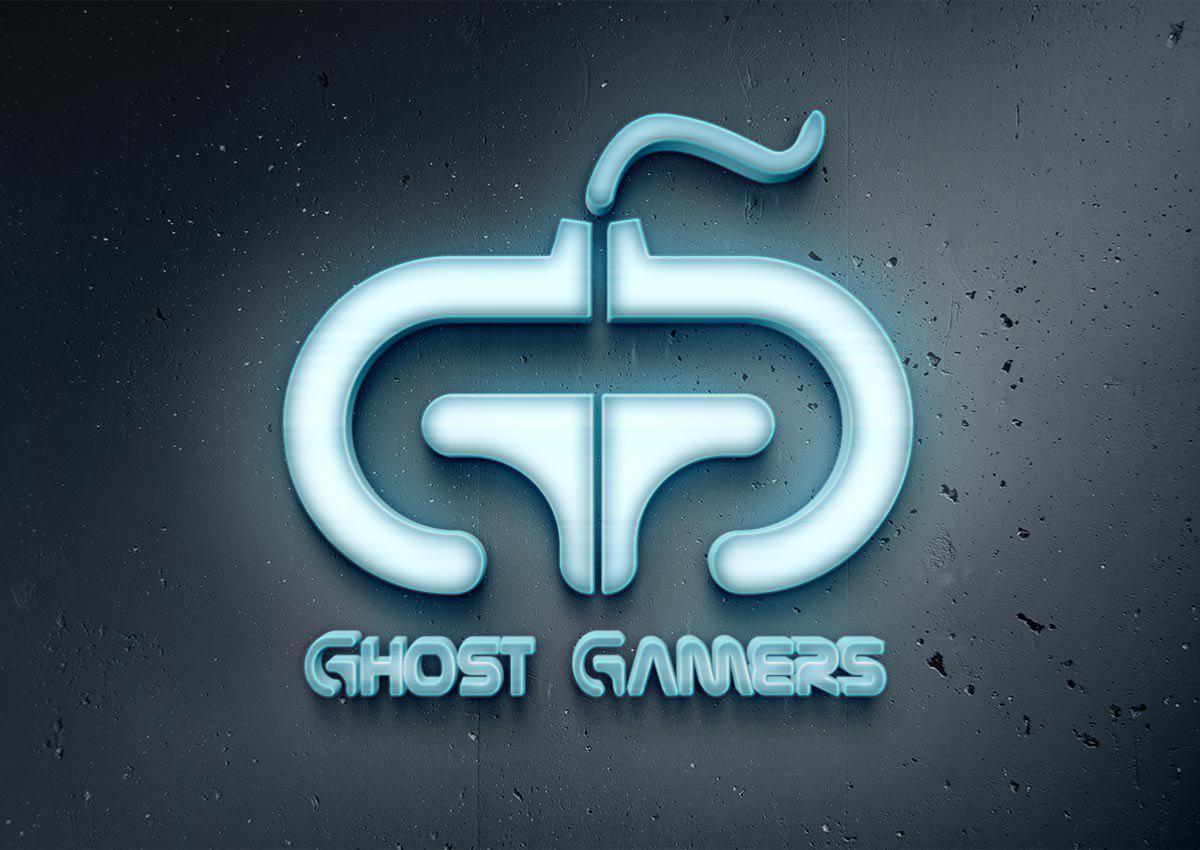GhostGamers2000