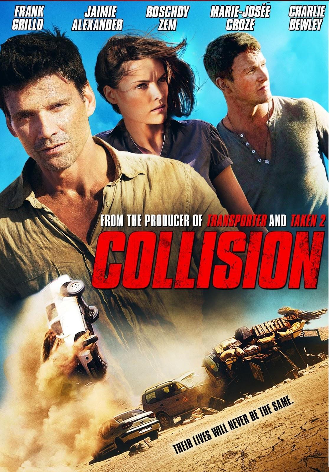 Collision%202013.1 1 دانلود فیلم Collision 2013