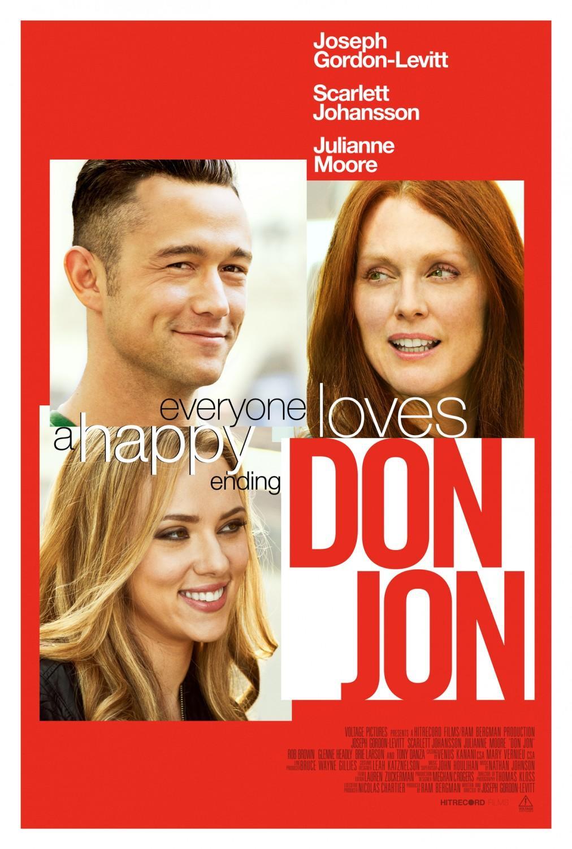 Don%20Jon%202013.2 1 دانلود فیلم Don Jon 2013