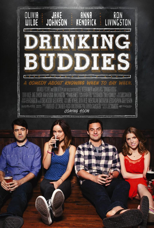 Drinking%20Buddies%202013.1 1 دانلود فیلم Drinking Buddies 2013
