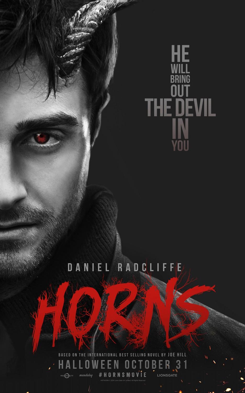 Horns%202013.1 دانلود فیلم Horns 2013