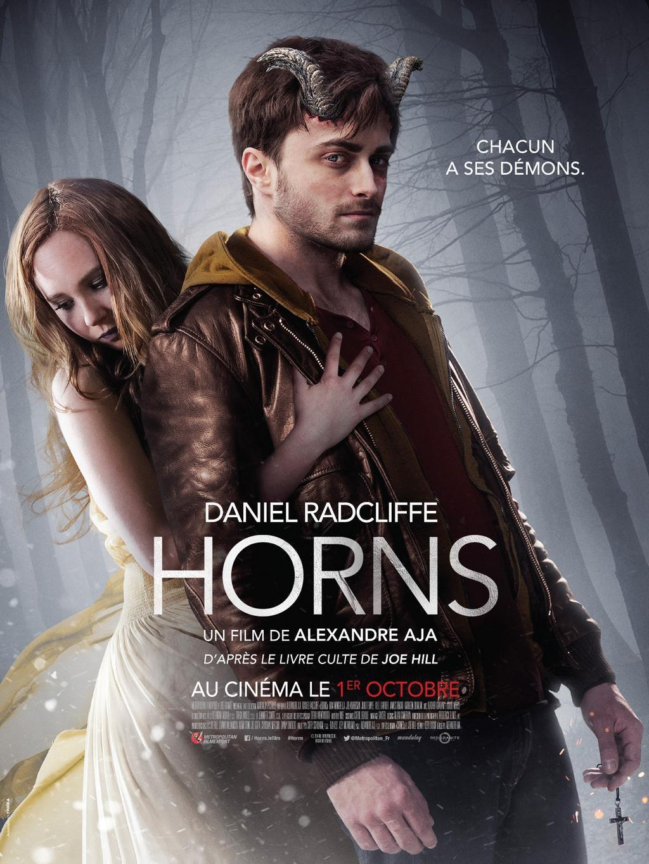 Horns%202013.2 1 دانلود فیلم Horns 2013