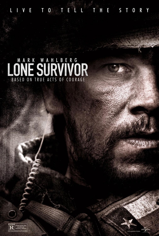 Lone%20Survivor%202013.1 1 دانلود فیلم Lone Survivor 2013
