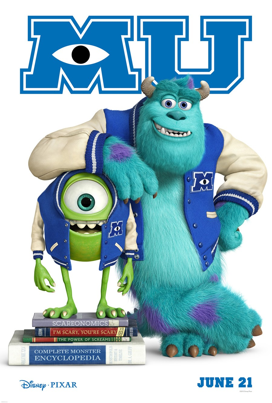 Monsters%20University%202013.1 دانلود انیمیشن Monsters University 2013