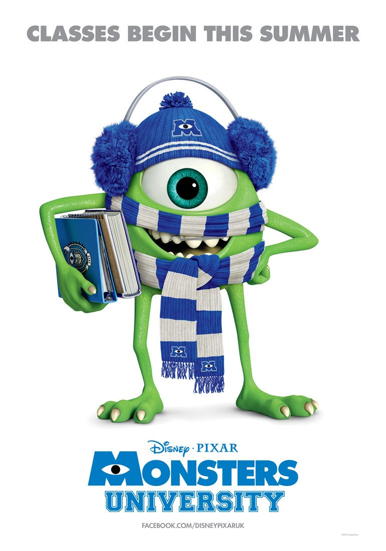 Monsters%20University%202013.2 دانلود انیمیشن Monsters University 2013