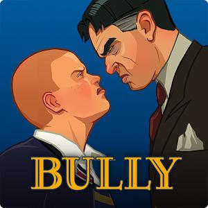 دانلود رایگان بازی Bully: Anniversary Edition v1.0.0.18 - بازی بولی گردن کلفت : نسخه سالگرد برای اندروید و آی او اس