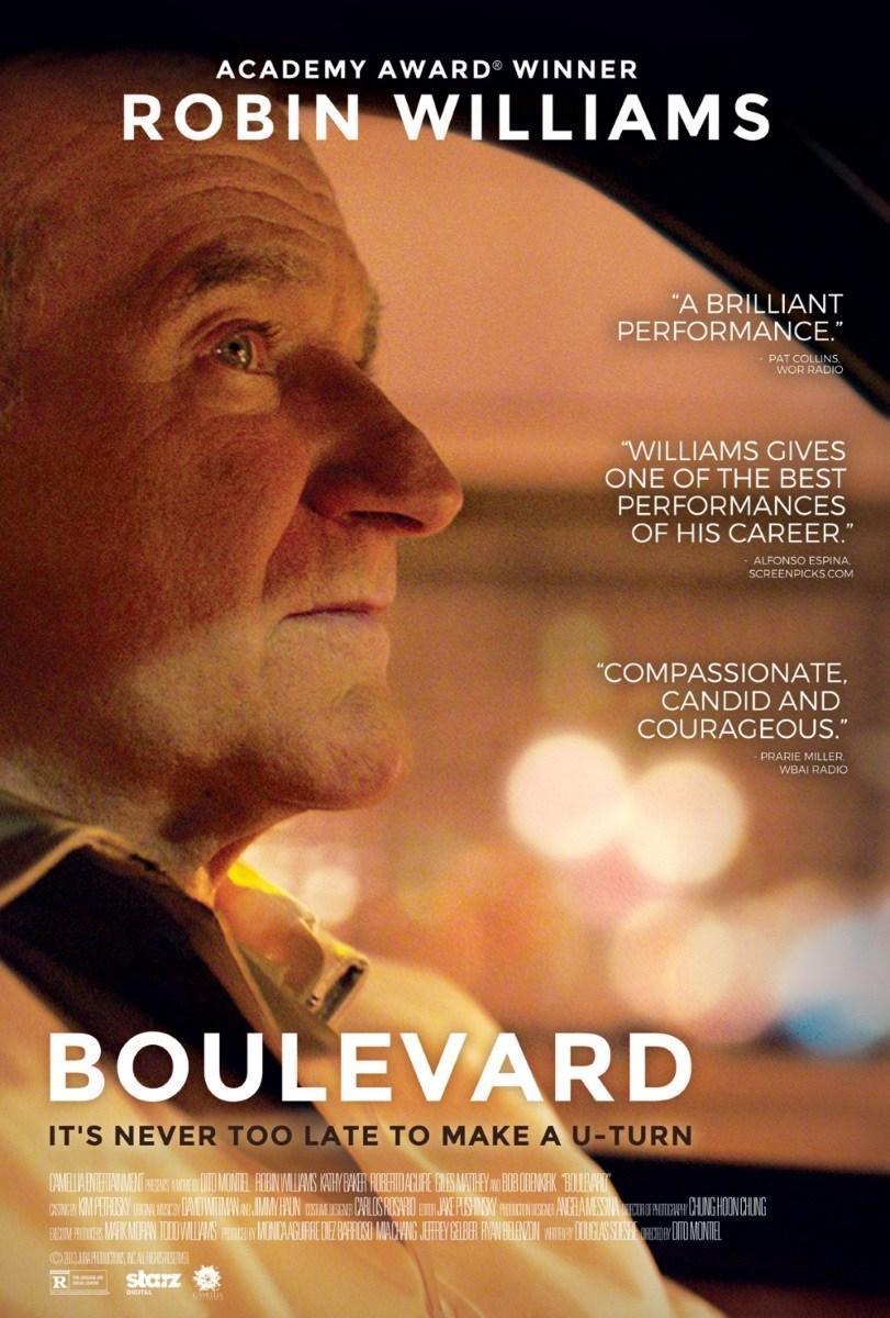 Boulevard%202014.1 1 1 دانلود فیلم Boulevard 2014