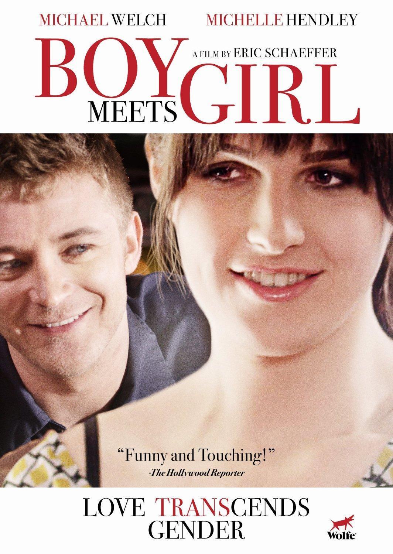 Boy%20Meets%20Girl%202014.1 1 1 دانلود فیلم Boy Meets Girl 2014