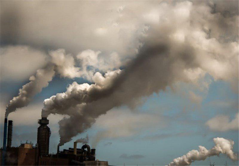 مهلت دو ساله برای انتقال الوده ترین کارخانه ی نیشابور