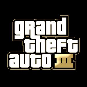 دانلود رایگان بازی Grand Theft Auto III v1.7 - بازی جی تی آی ۳ برای اندروید و آی او اس + دیتا