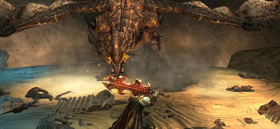 دانلود Ire: Blood Memory 2.5.1 - بازی اکشن خشم و یادآور خون برای اندروید و آی او اس + دیتا