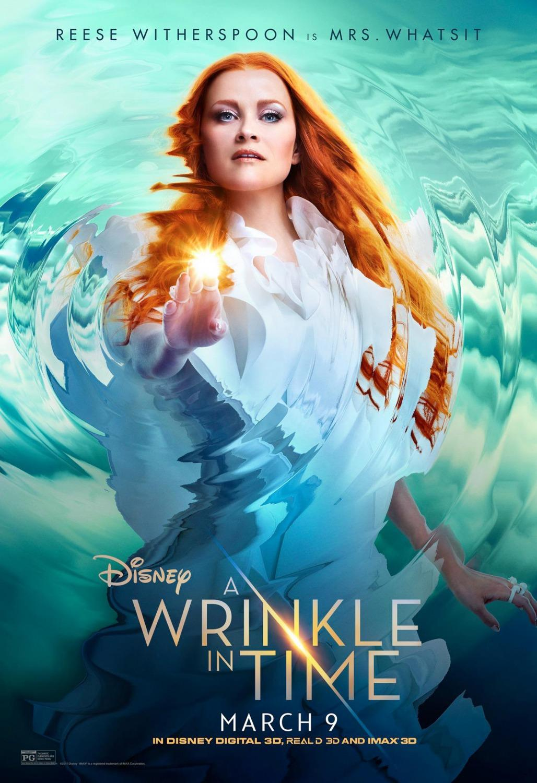 A%20Wrinkle%20in%20Time%202018.1 1 دانلود فیلم A Wrinkle in Time 2018 : کیفیت ۴K UHD BluRay HDR با حجم ۱۴ گیگابایت اضافه شد