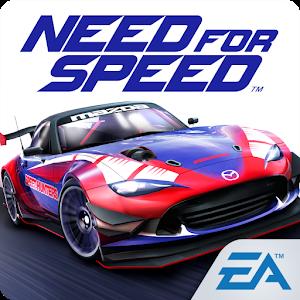 دانلود رایگان بازی Need for Speed™ No Limits v2.9.2 - بازی محبوب جنون سرعت : نامحدود برای اندروید و آی او اس