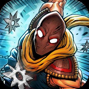 دانلود رایگان بازی Shadow Blade: Reload v1.1 - بازی ایرانی شمشیر تاریکی برای اندروید و آی او اس