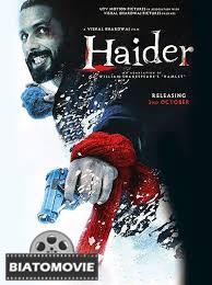 دانلود فیلم حیدر Haider 2014 با دوبله فارسی