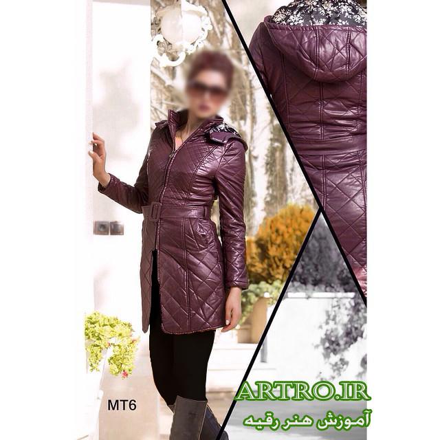 http://rozup.ir/view/2476751/palto%20dokhtaraneh%20%20827%20(15).jpg