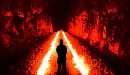 لعن و نفرین خدا شامل چه افرادی میشود؟