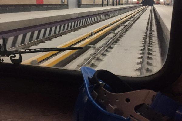 عقب گرد ۸ ساله بودجه مترو
