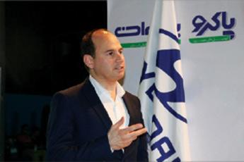 مذاکرات برای ساخت خودروی هیوندای در ایران
