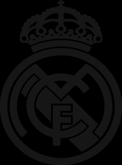 کانون هوادارن رئال مادرید