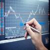 سهامداران وپارس و خصدرا آماده باشند