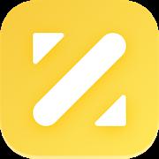 دانلود رایگان برنامه ZarinPal v3.9.11 - نرم افزار کیف پول و درگاه پرداخت زرین پال برای اندروید و آی او اس
