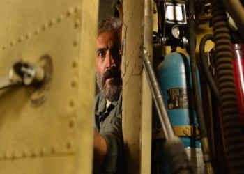 دانلود فیلم ایرانی به وقت شام