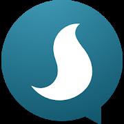 دانلود رایگان برنامه Soroush™ v1.6.3 - پیام رسان ایرانی سروش برای اندروید و آی او اس و ویندوز
