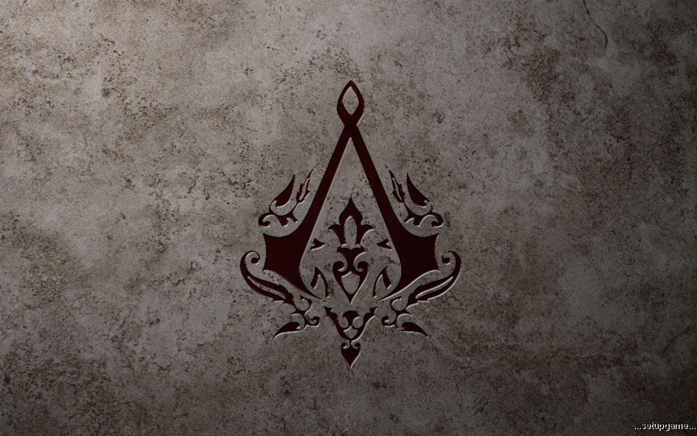 داستان نسخه بعدی بازی Assassin's Creed در یونان خواهد بود