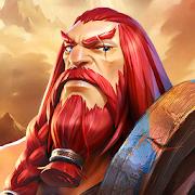 دانلود رایگان بازی Art of Conquest (AoC) v1.16.17 - بازی آنلاین استراتژیک هنر فتح برای اندروید و آی او اس
