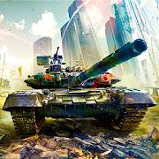 دانلود رایگان بازی Armored Warfare: Assault v1.0-a21244.104 - بازی جنگ زرهی : حمله برای اندروید و آی او اس
