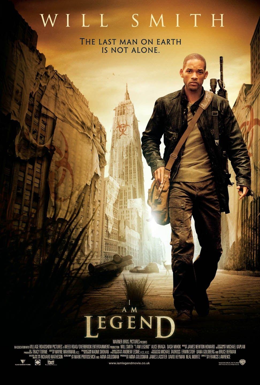 I%20Am%20Legend%202007.1 دانلود فیلم I Am Legend 2007 : کیفیت ۴K UHD BluRay REMUX HDR با حجم ۲۲ گیگابایت اضافه شد