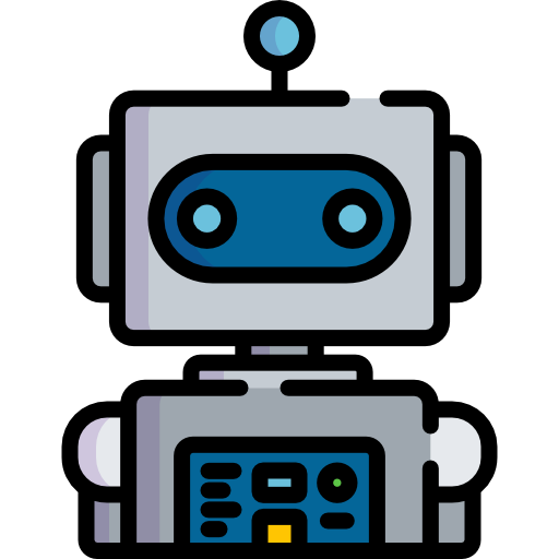 سورس ربات آنتی اسپم پیشرفته