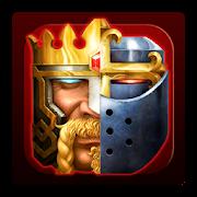 دانلود رایگان بازی Clash of Kings – CoK v3.25.1 - بازی کلش اف کینگز برای اندروید و آی او اس + نسخه هک شده