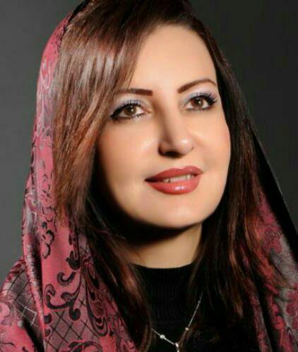 آهنگ عاشقانه ها از سهیلا گلستانی