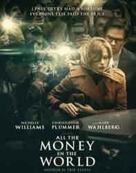 دانلود فیلم خارجی تمام پولهای جهان