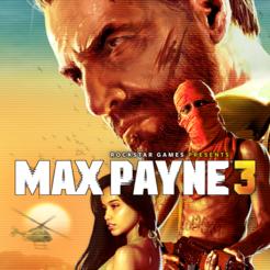 دانلود رایگان بازی Max Payne 3 v1.2.1 - بازی اکشن مکس پین 3 برای اندروید و آی او اس