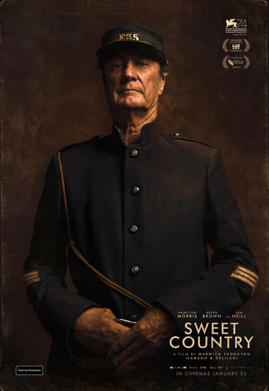 Sweet%20Country%202017.1 1 دانلود فیلم Sweet Country 2017