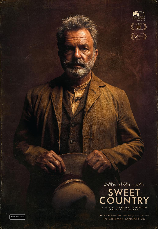 Sweet%20Country%202017.3 1 دانلود فیلم Sweet Country 2017