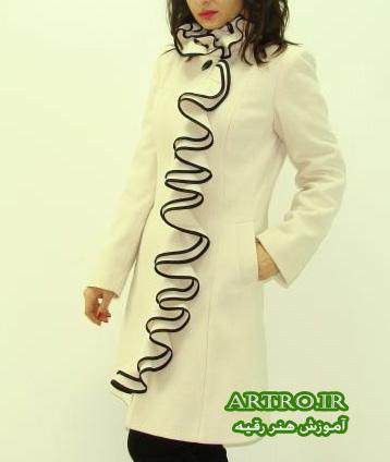 http://rozup.ir/view/2483931/palto-artro.ir%20.%20%20899%20(4).jpg