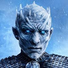 دانلود رایگان بازی Game of Thrones: Conquest™ v1.5.222527 - بازی تاج و تخت : فتح برای اندروید و آی او اس