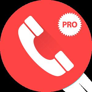 دانلود Call Recorder License - ACR 29.7 - برنامه قدرتمند ضبط تماس ها و مکالمات تلفنی برای اندروید