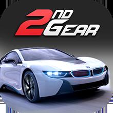 دانلود Dandeh 2 : Drag Mod 1.9 - نسخه مود شده بازی ایرانی دنده دو : درگ برای اندروید