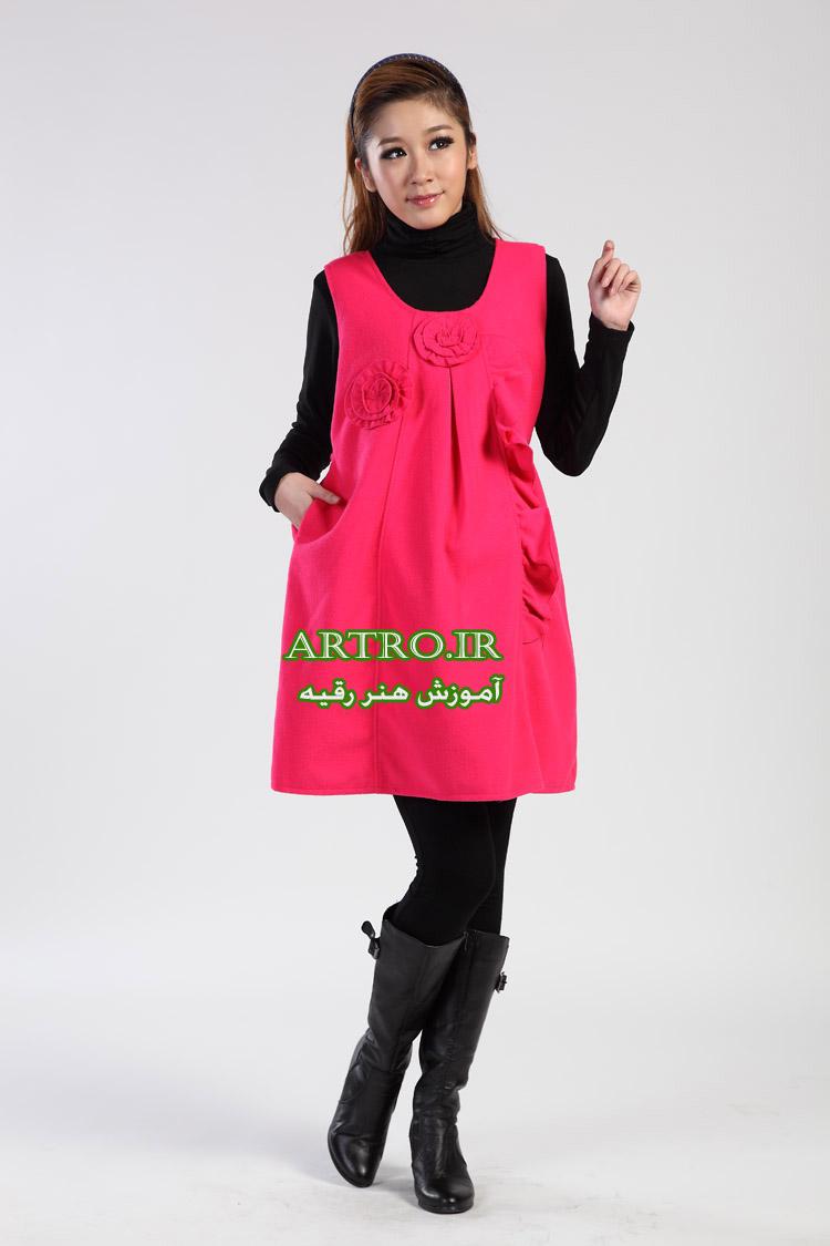 http://rozup.ir/view/2485101/sarafon%20-artro.ir%20%20704%20(9).jpg