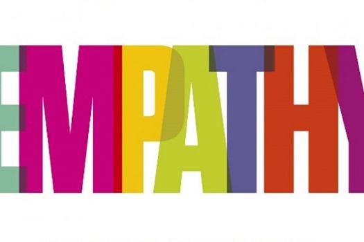 امپاتی (Empathy) یا همدلی چیست؟