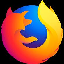 دانلود رایگان برنامه Mozilla Firefox Browser v60.0.3 - مرورگر قدرتمند موزیلا فایرفاکس برای اندروید و آی او اس