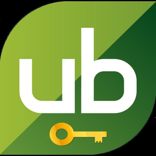 دانلود برنامه UB Reader Full Version Key v1.1 - کلید فعال ساز کتاب خوان جهانی برای اندروید