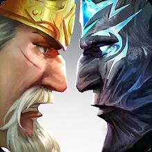 دانلود رایگان بازی Age of Kings: Skyward Battle v2.83.1 - بازی عصر پادشاهان: آسمان نبرد برای اندروید و آی او اس